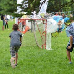festival-sportu-ilustracni-pro-opp
