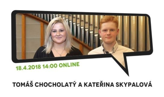 chat-2018