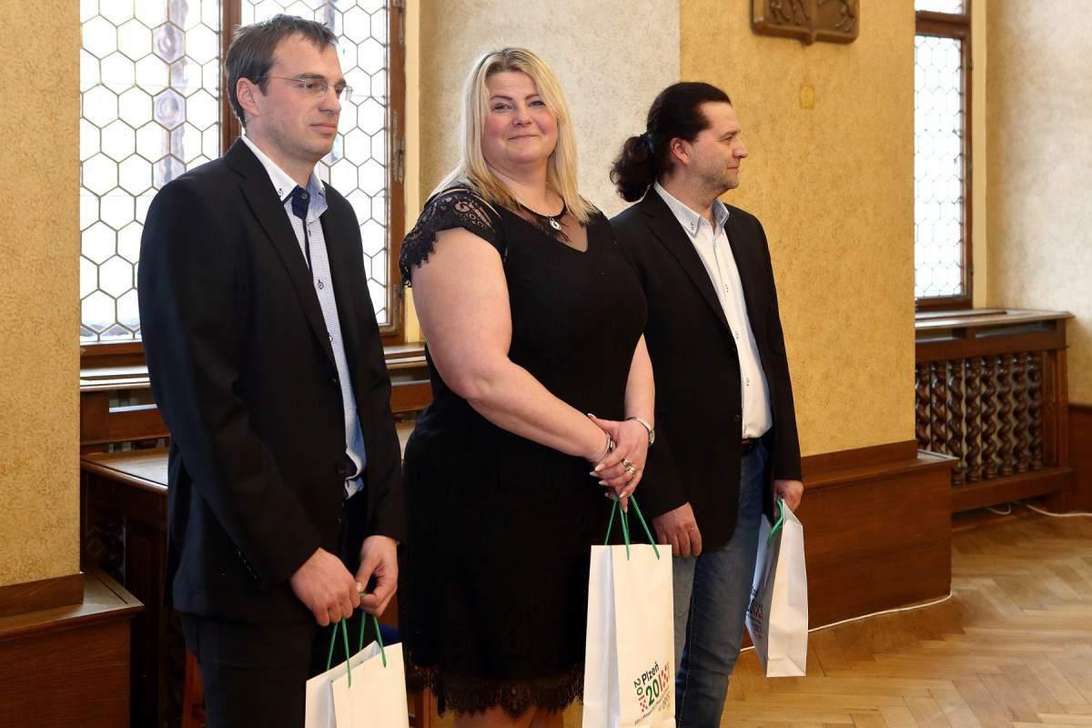 Sportovec-Plzne-2017-trener-roku-mladeze