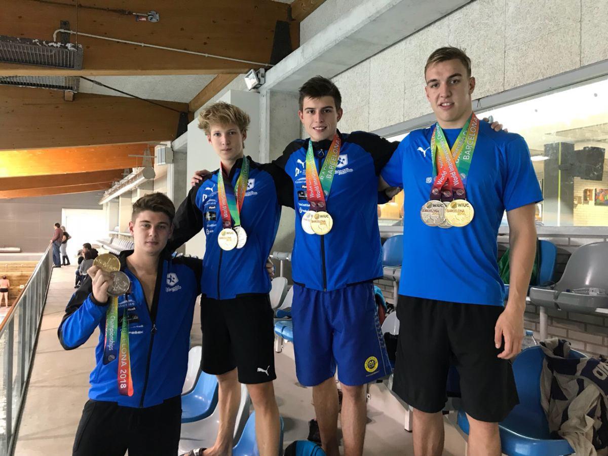 ms-vs-2018-swim