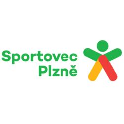 sportovec-plzne-l-pn