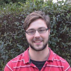 Videorozhovor: Tomáš Ott (vzpírání)